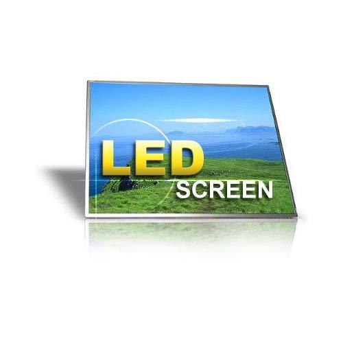 """Dell Inspiron N5010 Laptop Lcd Replacement Screen 15.6"""" Wxga Hd Led (Glossy)"""