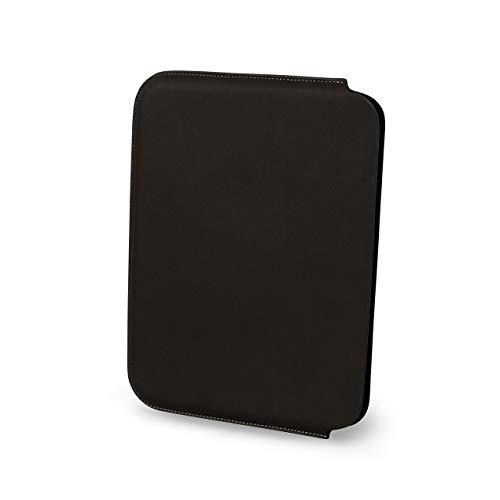 """Genuine Hp Touchpad 9.7"""" 16/32Gb Tablet Slipcase Cover Sleeve Case, P/N: Fb493Aa#Ac3, Fb493Aa, Fb475Aa#Ac3, Fb475Aa, Oem Bulk Packaging"""