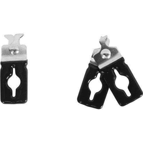 Computer Security Product 50Pk Csp Cable Lock Accessories