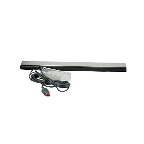 Wired Infrared Sensor Bar For Nintendo Wii Controller
