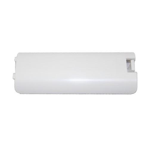 Wireless Controller Battery Cove For Nintendo Wii