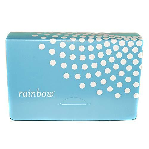 Rainbow Genuine Assorted Fragrance Collection Pack For Rainbow And Rainmate ...