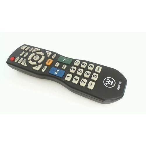 Westinghouse Rmt-19 Remote Control - Sold And Ship By Mimotron