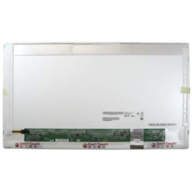 """New 17.3"""" Led Wxga++ Glossy Hd Lcd Replacement Laptop Screen/Display For Hp Pavilion G72-C55Dx , G72-253Nr &Amp; G72-250Us"""