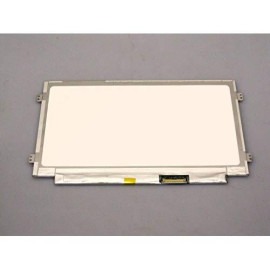 """10.1"""" Wsvga Glossy Led Screen For Acer Aspire D270-1824"""