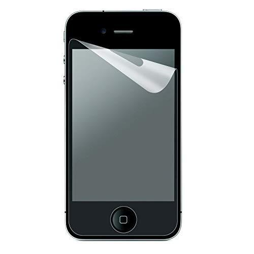 Puregear Vc02-001-01844 Pure Tek Roll-On Screen Protector Refill For Iphone 5 - Retail Packaging