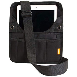 Modulr Hip/Shoulder Pouch For Tablets (A81-50-A)