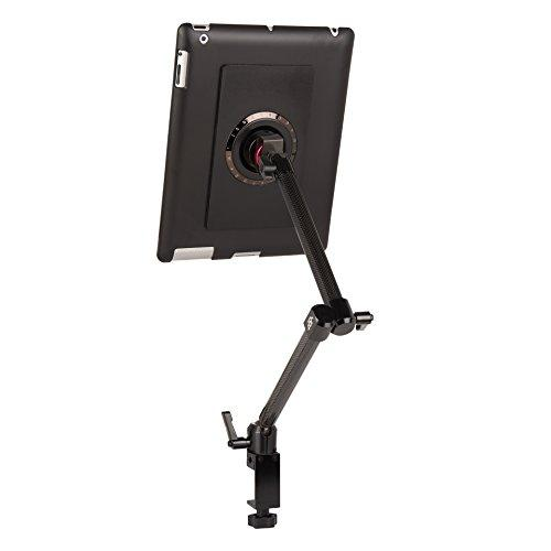The Joy Factory Magconnect Carbon Fiber Wheelchair Mount For Ipad 2/3/4 (Mma108)