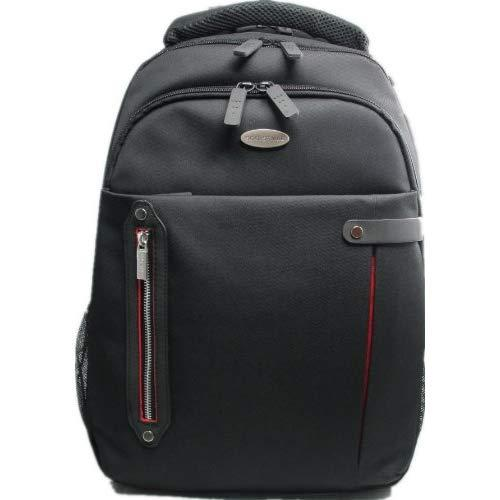Tech Pro Backpack-Checkpoint Friendly