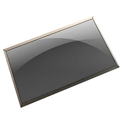 """New 15.6"""" Laptop Led Lcd With Matte Finish And Hd Wxga 1366 X 768 Resolution For Dell Latitude E6520, Pn: C54Gw"""