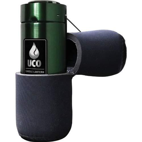 Uco Cocoon Neoprene Cover Candlelier Lanterns