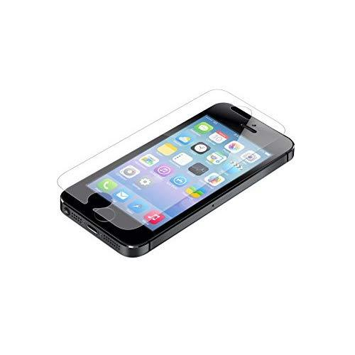 Invisibleshield High Definition For Apple Iphone 5 - Screen