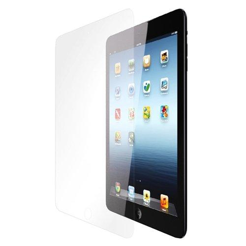 Seidio Ultimate Screen Guard For Apple Ipad Mini (Spm1Ipdm-2)