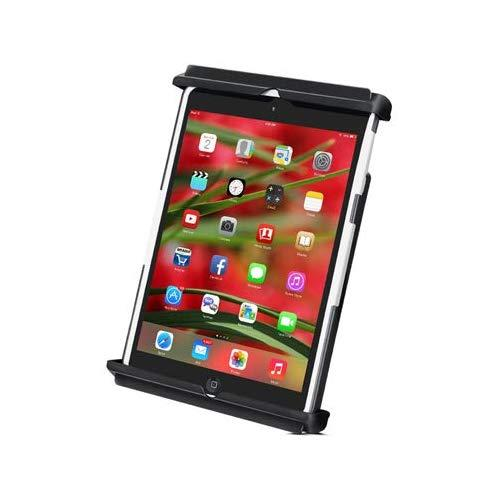 "Ram Tab-Tite Universal Spring Loaded Holder For 8"" Tablets With Case"