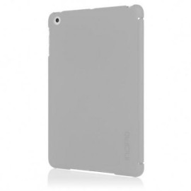 Incipio Smart Feather For Ipad Mini - Mist Gray (Ipad-319)
