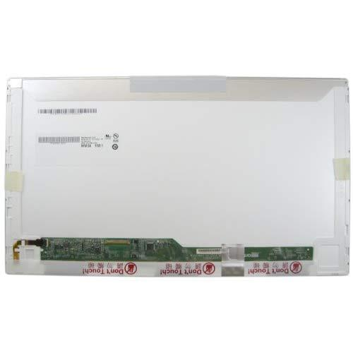 """Lcd-Hp-V275 ~ 15.6"""" Led Lcd Glossy Replacement Laptop Screen With Hd Wxga Resolution From Vivo"""