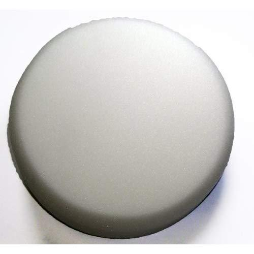 Porter Cable 7424Xp Polisher Oem Replacement Buffer Pad # 891111