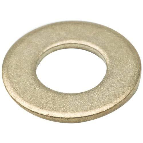 T&Amp;S Brass 000976-45 Washer B- 230 Cstm Style