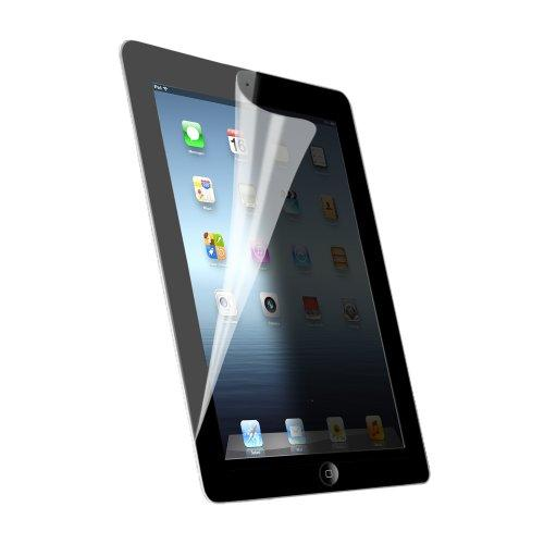 Ihome Ih-Ip2303 Privacy Screen Protector For Ipad 2/3/4