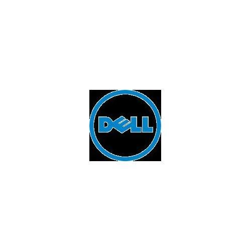 Dell Slim19.5V 2.31A 45W Replacement Ac Adapter For Xps 12 / 12 Mlk / 13/ 13 Mlk / Inspiron 14 (7437) Laptops, 100% Compatible With P/N: D0Kfy, 332-1827, 3Rg0T, 03Rg0T, Pa-1450-66D1, Jt9Dm, Da45Nm131, Acbel Aa45Nm131, 450-18066, 450-1846, Jhjx0, 0Jhj