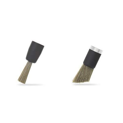 Ten One Design Pogo Connect B1 And B2 Two Tip Pack For Ipad/Iphone (T1-Pcbt-100)