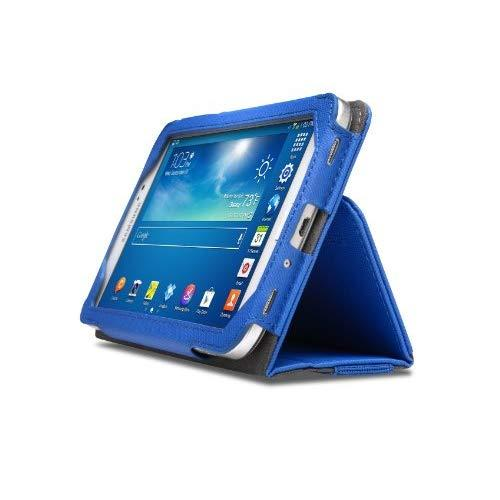 Kensington Portafolio Soft Folio Case For 7-Inch Samsung Galaxy Tab 3 (K97162Ww)