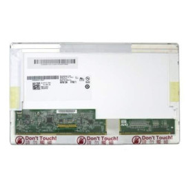 """Asus Q500A-Bsi5N04 Replacement Laptop 15.6"""" Lcd Led Display Screen"""