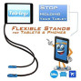 Tab- Legs Flexible Stands For Tablets And Phones
