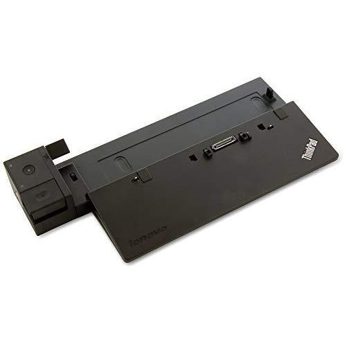 Lenovo Thinkpad Pro Dock 40A10090Us Docking Station