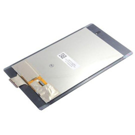 Full Lcd Screen + Touch Digitizer Assembly For Asus Google Nexus 7 Fhd 2Nd Generation 2013