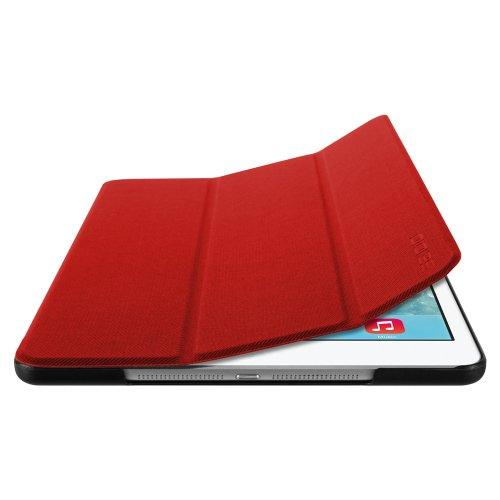 Seidio Ledger Folio Case For Apple Ipad Air (Csf1Ipda-Rd)