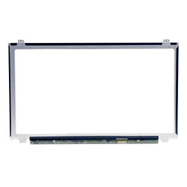 """Acer Aspire V5-571P-6604 15.6"""" Wxga Hd Slim Replacement (Without Touch) Lcd Led Display Screen"""