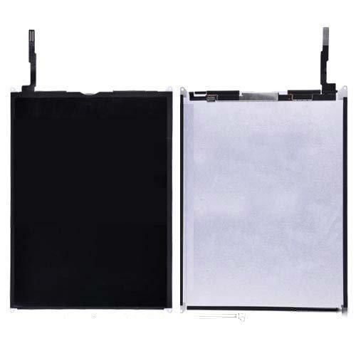 Lcd For Ipad Air A1474 / A1475 / A1476 Replacement Repair Part