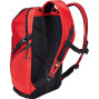 Case Logic Griffith Park Daypack For Laptops And Tablets, Red