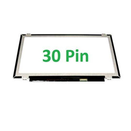 """Chi Mei N140Fge-E32 Replacement Laptop Lcd Screen 14.0"""" Wxga++ Led Diode (Substitute Only. Not A )"""