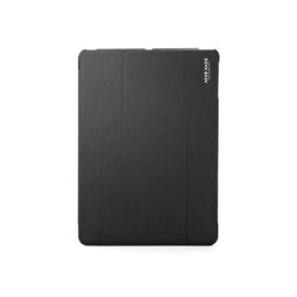 Acme Made Skinny Cover For Ipad Air, Matte Black (Am36719-Pww)