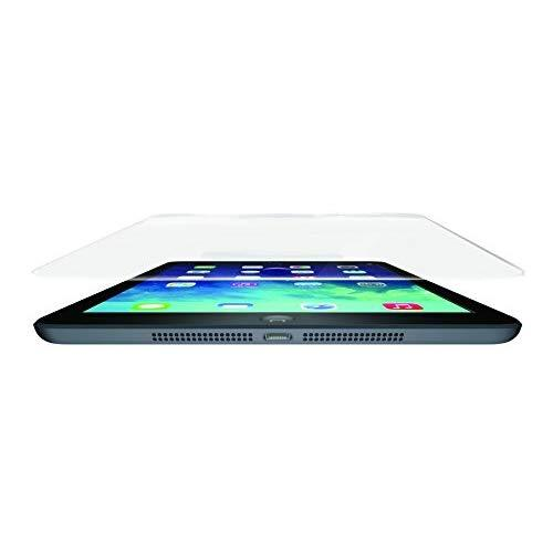 Zagg Invisibleshield Glass Screen Protector For Ipad Mini/ Ipad Mini 3