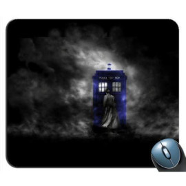 Mouse Pad Doctor Who Collector Series V93 Mouse Pad