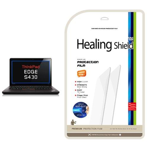 Healingshield Ab Anti-Blue Eye Protection Functional Lcd Screen Protector For Lenovo Ideapad S430