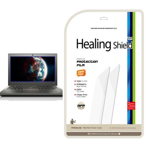 Healingshield Afp Olephobic Premium Lcd Screen Protector For Lenovo Thinkpad X240