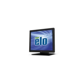 """Elo 1717L 17"""" Lcd Touchscreen Monitor - 5:4 - 7.80 Ms"""