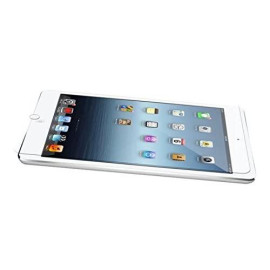 V7 Ps500-Ipdmntpg-3N Shatter-Proof Tempered Glass Screen Protector For All Ipad Mini - For All Ipad Mini