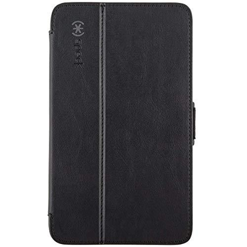 Speck Products Stylefolio Case And Stand For Samsung Galaxy Tab 4 7.0
