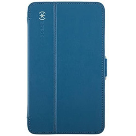 Speck Products Stylefolio Case And Stand For Samsung Galaxy Tab 4 7.0 (Spk-A2861)