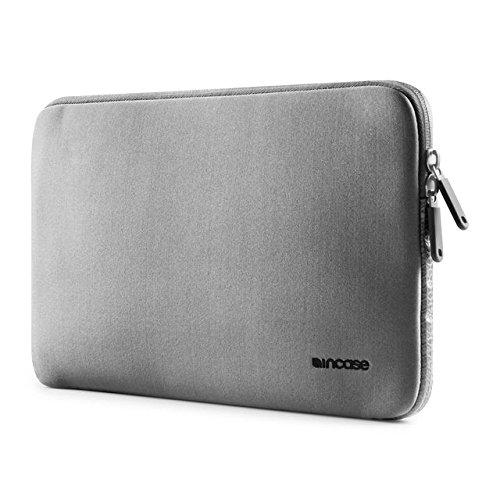 """Carrying Case (Sleeve) For 11"""" Macbook Air - Slate Gray"""