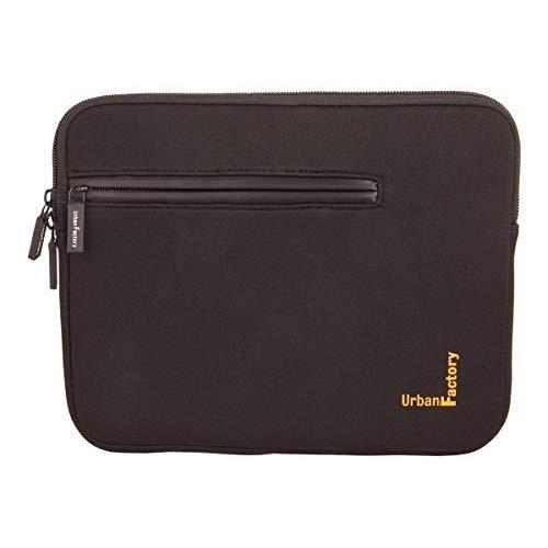 "Urban Factory Notebook Sleeve - 17.3"" (Uns07Uf)"