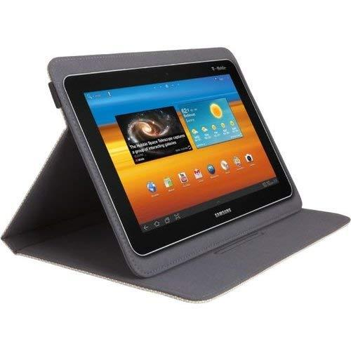 Urban Factory 8-Inch Protective Universal Folio Case For Tablets (Uni84Uf)