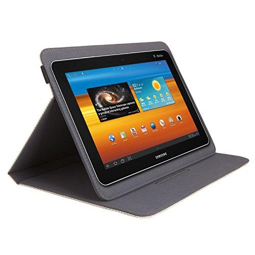 Urban Factory 8-Inch Protective Universal Folio Case For Tablets (Uni86Uf)
