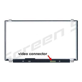 Acer Aspire V5-551-8401 Replacement Screen For Laptop Led Hd Glossy
