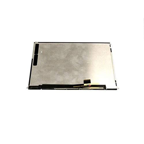 Premium Quality Lcd Display For Apple Ipad (Ipad 4Th Generation A1458 A1459 A1460)